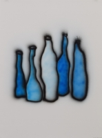 http://annelisecoste.com/files/gimgs/th-28_28_smallbottles6.jpg