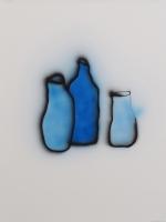 28_bottlessmall1.jpg