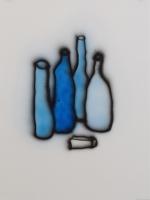 28_bottlessmall2.jpg