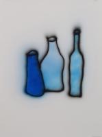 28_bottlessmall3.jpg