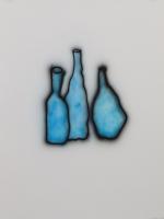 28_bottlessmall4.jpg