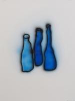 28_bottlessmall5.jpg